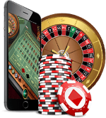 Play Roulette Anytime and Everywhere