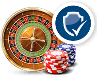 Online Roulette Licensing, Regulation, Security